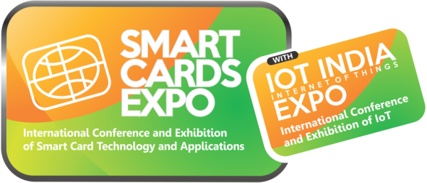 Smart Cards Expo 2021